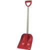 G3 AviTech avalanche shovel