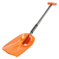 Ortovox Orange II snow shovel